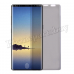 Full Curved Privacy Tempered Glass Screen Protector for Samsung Galaxy Note 9 N960 MT-SP-SS-00229