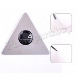 Ultra-thin Stainless Steel Triangle Opening Tools for Mobile Phone Repair MT-TO-UN-00150