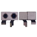 Rear Camera Module with Flex Cable for iPhone XS/ XS Max PH-CA-IP-00087