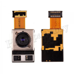 Rear Camera Module with Flex Cable for LG G5 H820/ H830/ H831/ H840/ H850/ VS987/ LS992/ US992/ RS988(Big) PH-CA-LG-00046L