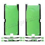 LCD Bezel Frame Adhesive Tape for Samsung Galaxy Note 9 N960 PH-AS-SS-00157