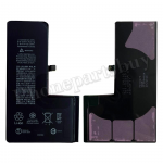 3.81V 2658mAh Battery with Adhesive for iPhone XS PH-BT-IP-00041
