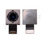 Rear Camera Module with Flex Cable for iPhone XR(6.1 inches) PH-CA-IP-00089