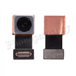 Front Camera Module with Flex Cable for Google Pixel 3 (Right) PH-CA-GO-00013