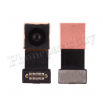 Front Camera Module with Flex Cable for Google Pixel 3 (Left) PH-CA-GO-00012