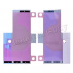 Battery Sticker for iPhone XS Max(6.5 inches) PH-AS-IP-00307