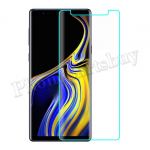 Full Curved Tempered Glass Screen Protector for Samsung Galaxy Note 9 N960(with UV Light & UV Glue) MT-SP-SS-00237
