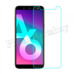 Tempered Glass Screen Protector for Samsung Galaxy A6(2018) A600A MT-SP-SS-00238