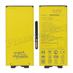 3.85V 2800mAh Battery for LG G5(Super High Quality) PH-BT-LG-00016A
