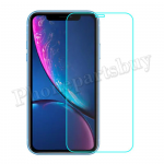 Front Tempered Glass Screen Protector for iPhone 11/iPhone XR(6.1 inches) MT-SP-IP-00155
