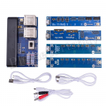 Universal Charging Activation PCB Board for iPhone,iPad,Samsung,Huawei MT-TO-UN-00227
