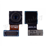 Front Camera Module with Flex Cable for Samsung Galaxy A6(2018) A600A PH-CA-SS-00224