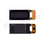 Earpiece Speaker for Samsung Galaxy A6(2018) A600A PH-ES-SS-00107