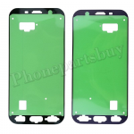 LCD Bezel Frame Adhesive Tape for Samsung Galaxy A7 2017 A720 PH-AS-SS-00159