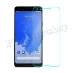 Tempered Glass Screen Protector for Google Pixel 3 MT-SP-GO-00007