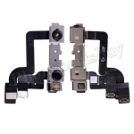 Front Camera Module with Flex Cable for iPhone XR(6.1 inches) PH-CA-IP-00093
