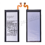 3.85V 4000mAh Battery for Samsung Galaxy Note 9 N960 Compatible PH-BT-SS-00075