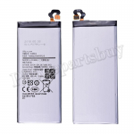 3.85V 3600mAh Battery for Samsung Galaxy A7 2017 A720 Compatible PH-BT-SS-00076