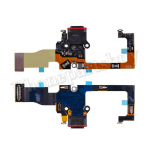 Charging Port with Flex Cable for Google Pixel 3 PH-CF-GO-00009
