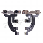 Front Camera Module with Flex Cable for iPhone XS PH-CA-IP-00094