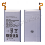3.85V 3000mAh Battery for Samsung Galaxy S9 G960 Compatible (High Quality) PH-BT-SS-00068A