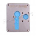 Fingerprint Home Button Repair Platform for iPhone 8 Plus/ 8/ 7 Plus/ 7/ 6S Plus/ 6S/ 6 Plus/ 6/ 5S/ 5C/ 5 MT-TO-IP-00093