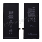 3.79V 2942mAh Battery for iPhone XR(6.1 inches)(High Quality) PH-BT-IP-00043A