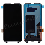 LCD Screen Display with Digitizer Touch Panel for Samsung Galaxy S10E G970 - Black PH-LCD-SS-00250BK