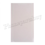 OCA Optically Clear Adhesive Tape for iPhone XR PH-AS-IP-00327