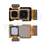 Rear Camera with Flex Cable for Samsung Galaxy S10e G970,S10 Lite PH-CA-SS-00232