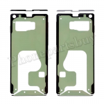 LCD Bezel Frame Adhesive Tape for Samsung Galaxy S10 G973 PH-AS-SS-00172