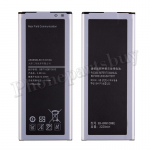 Battery for Samsung Galaxy Note 4 N910 Compatible (High Quality) PH-BT-SS-00034A