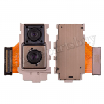 Rear Camera Module with Flex Cable for LG V50 ThinQ(Big) PH-CA-LG-00105