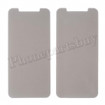 LCD Polarizer Diffuser Film for iPhone X/ XS PH-AS-IP-00276