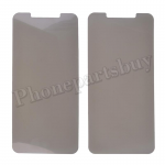 LCD Polarizer Diffuser Film for iPhone XS Max(6.5 inches) PH-AS-IP-00332