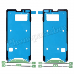 LCD Bezel Frame Adhesive Tape for Samsung Galaxy S10 Plus G975 PH-AS-SS-00174