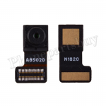 Front Camera Module with Flex Cable for Motorola Moto Z3 Play XT1929 PH-CA-MT-00077