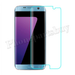 Full Curved Tempered Glass Screen Protector for Samsung Galaxy S7 Edge G935(with UV Light & UV Glue) MT-SP-SS-00231