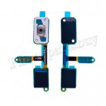 Home Button Flex Cable for Samsung Galaxy J4 (2018) J400 PH-PF-SS-00323