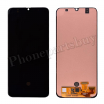 LCD Screen Display with Touch Digitizer Panel for Samsung Galaxy A50 (2019) A505 - Black PH-LCD-SS-00261BK