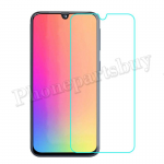 Tempered Glass Screen Protector for Samsung Galaxy A50 (2019) A505 MT-SP-SS-00250
