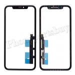 Touch Screen Digitizer for iPhone XR - Black PH-TOU-IP-00077BK