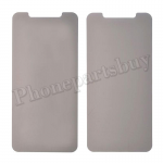 LCD Polarizer Diffuser Film for iPhone XR PH-AS-IP-00338