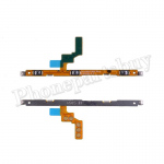 Power & Volume Flex Cable for Samsung Galaxy A50 (2019) A505 PH-PF-SS-00325