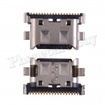 Charging Port Only for Samsung Galaxy A50 (2019) A505 PH-CF-SS-00226