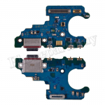Charging Port with PCB board for Samsung Galaxy Note 10 N970F(for Europe Version) PH-CF-SS-00227