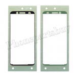 LCD Bezel Frame Adhesive Tape for Samsung Galaxy J6 (2018) J600 PH-AS-SS-00182