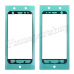 LCD Bezel Frame Adhesive Tape for Samsung Galaxy J5 Prime G570 PH-AS-SS-00183