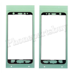 LCD Bezel Frame Adhesive Tape for Samsung Galaxy J7 Prime 2 G611 PH-AS-SS-00184