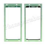 LCD Bezel Frame Adhesive Tape for Samsung Galaxy J8 2018 J810 PH-AS-SS-00186